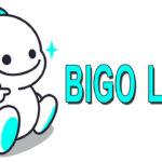 الربح من Bigo live