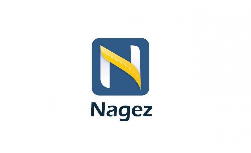 تطبيق Nagez