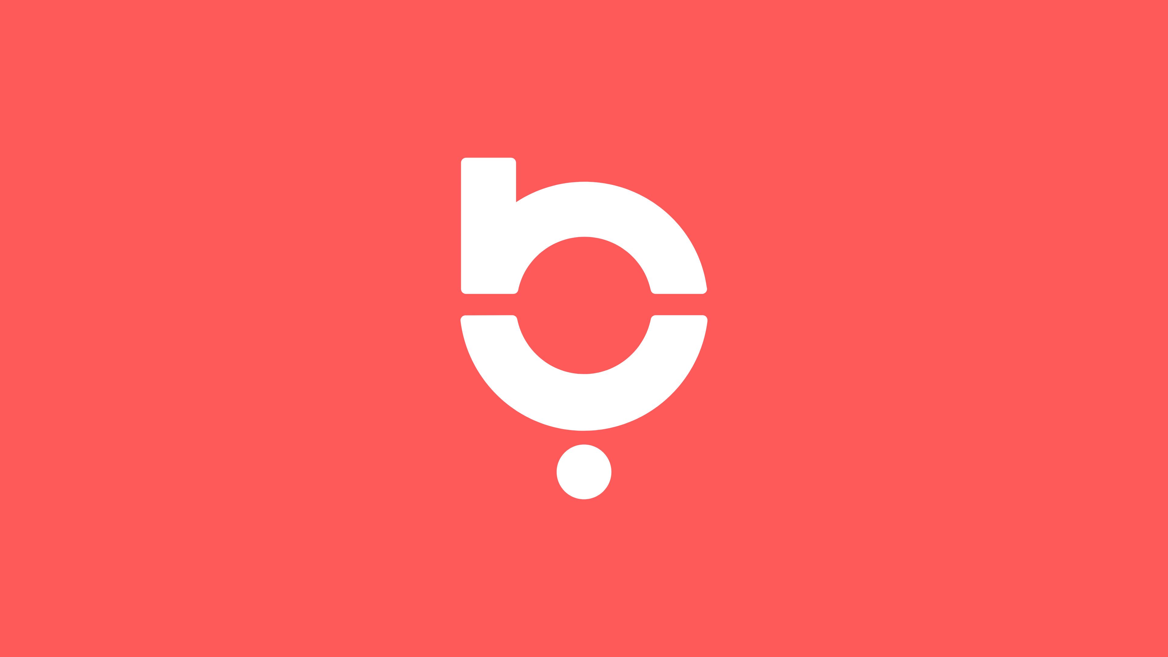 تطبيق Baaz