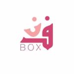 تطبيق fannbox