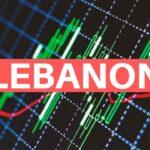 نتلر يوقف خدماته للبنان
