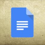 تنزيل صور Google Docs