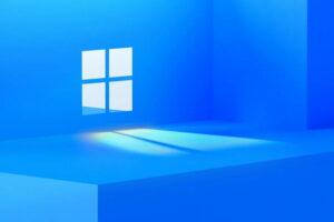 مايكروسوفت توقف دعم ويندوز 10 بحلول عام 2025